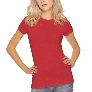 J Crew Perfect Fit T Shirt